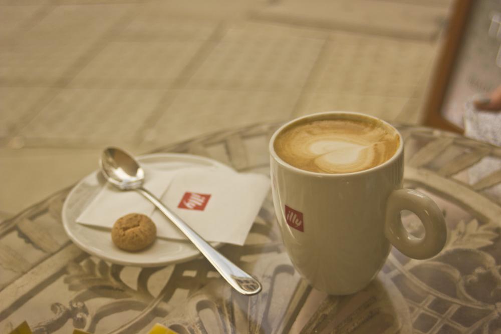 coffee italian deli miss likey nina blace