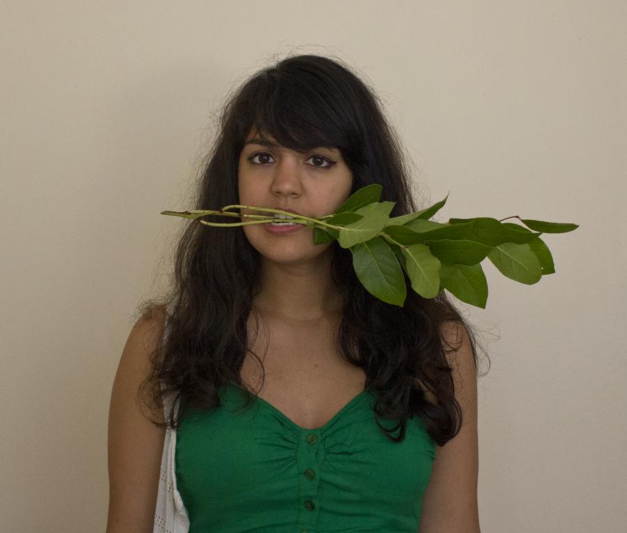 laila, vegan, london vegan, london vegan girl, london vegan blog, vegan blog